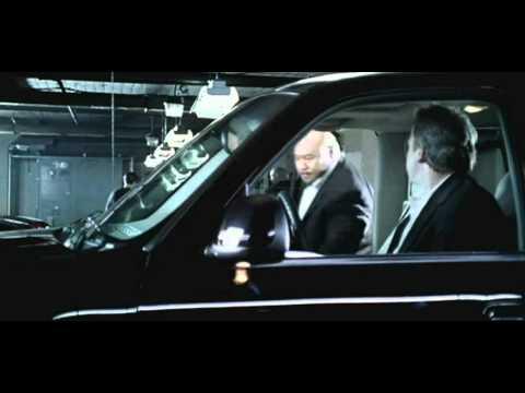 BMW Films - Star
