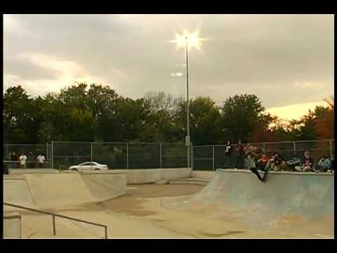 ryan-sheckler-and-the-etnies-demo-pitcrew-skateshop.html