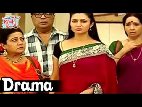 Yeh Hai Mohabbatein 11th July 2014 FULL EPISODE  | Raman & Ishita's COURTROOM DRAMA