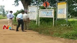 Extremists Hulchul In Agency Areas   Kidari Sarveswara Rao And Siveri Soma Demises   Focus   NTV