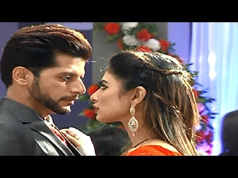 Shivangi And Rocky To Romance Even After Shesha's Plans In 'Naagin 2' | #TellyTopup thumbnail