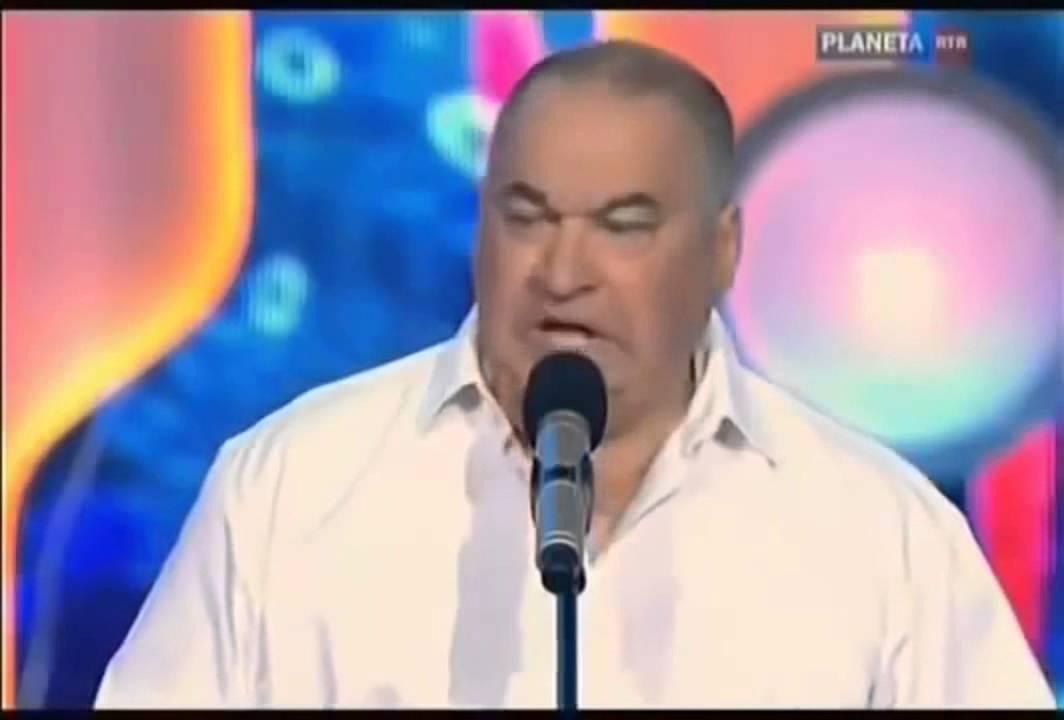 Слушать Анекдоты Маменко Онлайн Бесплатно Без Регистрации