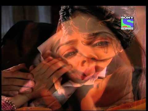 Kaisa Ya Pyar Hai - Episode 163
