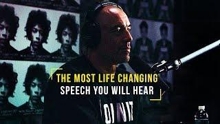 Should You QUIT Your Job? - The Most Life Changing Speech Ever (ft. Garyvee, Joe Rogan)