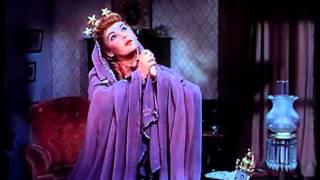 Little Women (1949) - Official Trailer