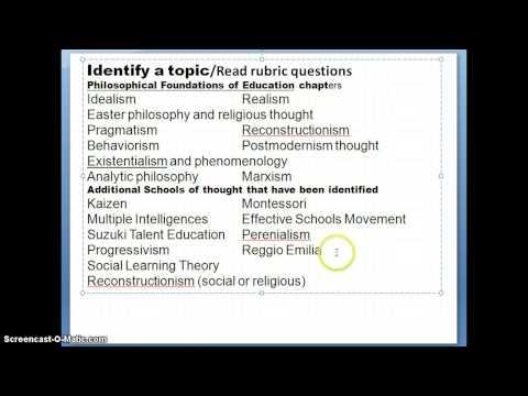 progressivism essay ap us history progressivism essay essay toefl samples