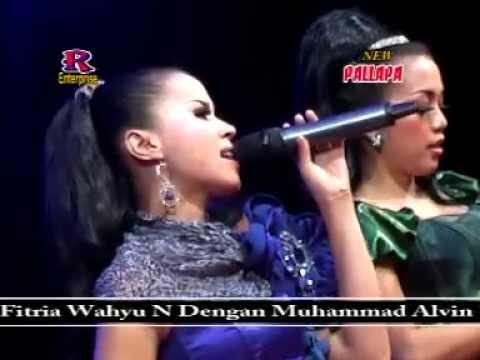 Arjun - New Pallapa Live In Socah Bangkalan Madura