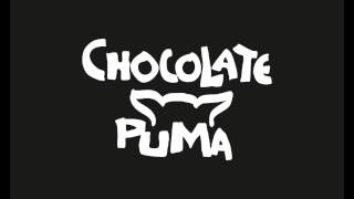 Chromeo - Sexy Socialite (Chocolate Puma Remix) [Official Audio]