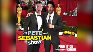 The Pete and Sebastian Show - Awards Season