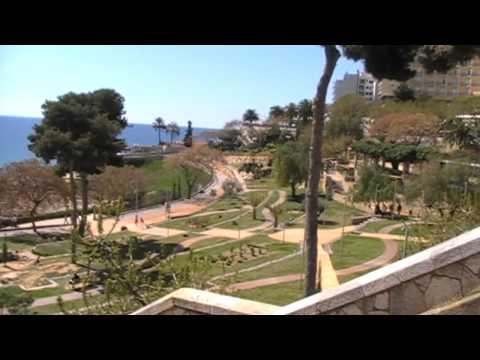 Tarragona- Spain