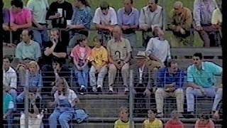 SV Spittal/Drau - LASK 0:2 - 2. Liga 1991/92