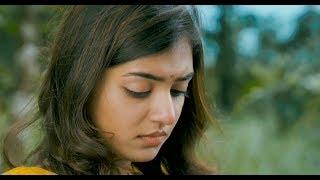 Tamil Love Whatsapp Status | Melody Cut Song