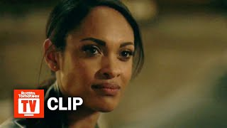 Shooter S03E12 Clip | 'The President Offers Memphis And Downey A Mission' | Rotten Tomatoes TV