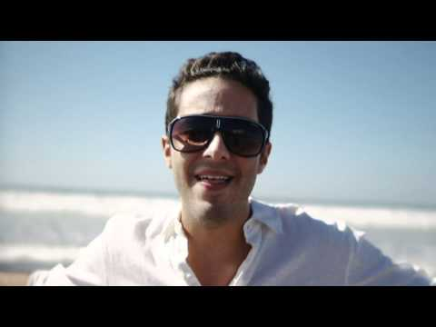 Shaka Y Dres - Filosofia De Amor video