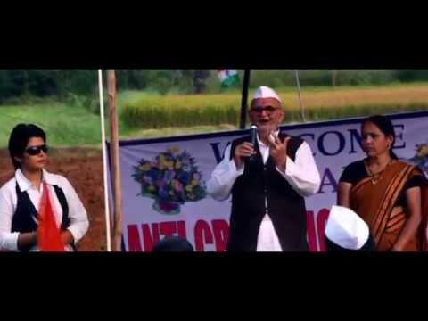 Mera Bharat Mahan Full Song Hd From Movie Boyfriend video