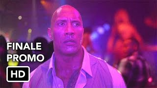 "Ballers 2x10 Promo ""Game Day"" (HD) Season Finale"