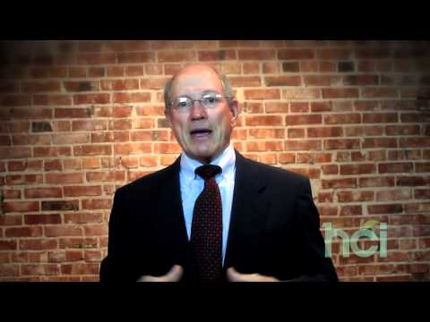 ARIIX -- Dr. Ray Strand Medical Minute 65: Vitamin D Helps Protect Your Brain