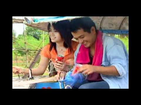 Mmc: Soe Lwin Lwin - Mount Myat Ye Wine (hd) video