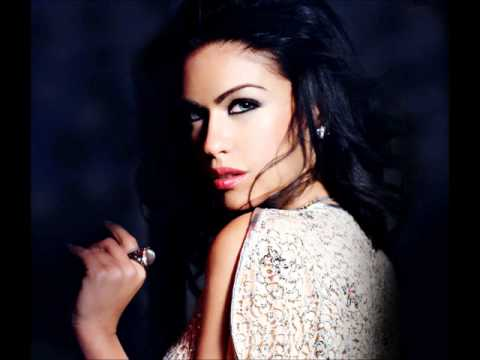 Mia Martina-Stay with me 2011 ( Radio Edit )
