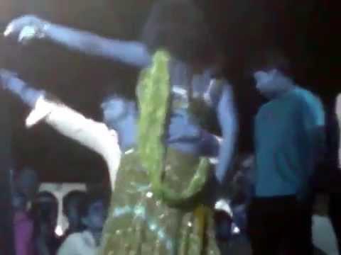Set Karke Gaile Pet Me (khesari Lal Yadav) Folk Bhojpuri  Songs 2014,a |  Leone Sex Video video