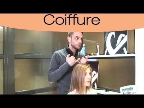 coiffure choisir sa couleur selon sa couleur de peau youtube. Black Bedroom Furniture Sets. Home Design Ideas