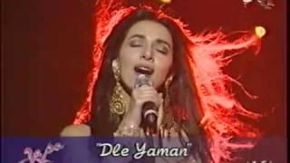 download lagu Dle Yaman - Zara Mgoyan - Armenian Song gratis