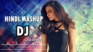 HINDI REMIX MASHUP SONG 2019 March ☼ NONSTOP PARTY DJ MIX VOL 01☼BEST REMIXES OF LATEST SONGS