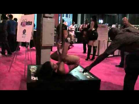 Exxxotica Convention Edison NJ http://www.digplanet.com/wiki/Category:Edison%2C_New_Jersey