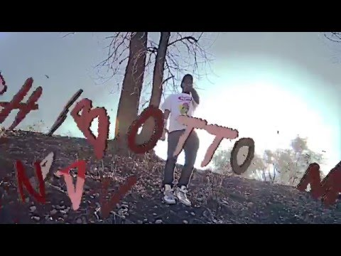 Caleb James Ft. Katie Got Bandz Straight From The Bottom rap music videos 2016
