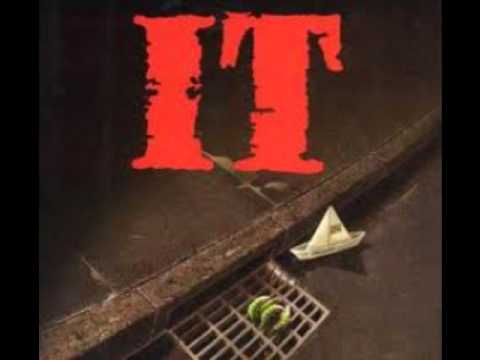 Stephen King's It Opening Theme