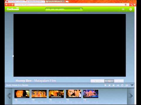 Watch Free Hd Malayalam Movies Online! video