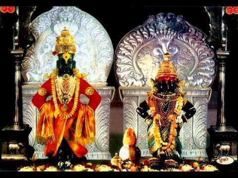 Jayathu jaya vittala - Sung by Vishwanath prabhu