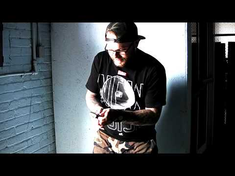 The Acacia Strain Wormwood Unsolved Mysteries #3