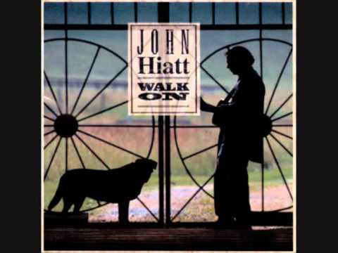 John Hiatt - Native Son