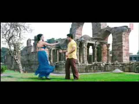 Marjawa (Full Video Song) | Mumbai...