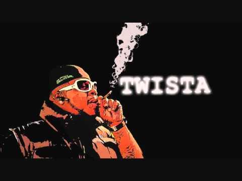 Twista - Art & Life