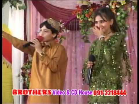 Jawad Hussain And Dil Raj Best Tapay 1 video
