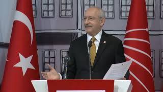 SOKAK EKONOMİSİ PANELİ VE GÜVENCESİZLER ÇALIŞTAYI 15/02/2019