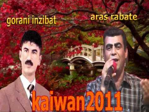 Gorani Inzibat U Aras Rabati Blaw Nakrawa 2009 Track 3 video