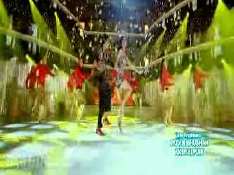 Bachna ae haseeno(tatile Songs) 2013 Dvds Mp4 Hd (www Ajeet Mobi Masti In) video