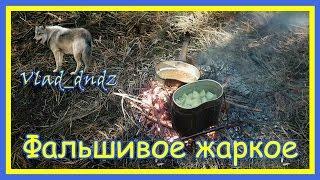 Пироги с яблоками, рецепты с фото на RussianFood.com: 568 ...