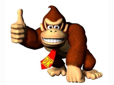 DK CREW glitch