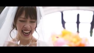 公開結婚式『ウエディングアベニュー2018』