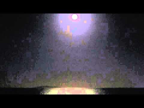 Anonymous - Si la noche haze escura