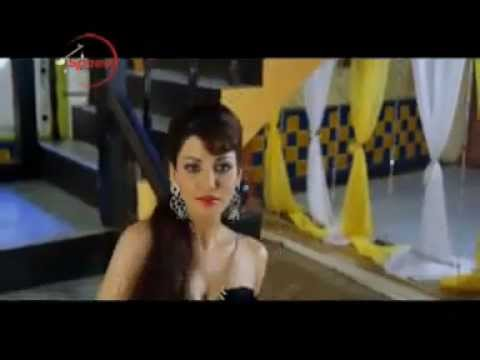 New Punjabi Love Song 2011 - Moti Akh - Manpreet Sandhu MUST...