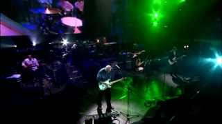 "David Gilmour - ""Marooned"" 2004"