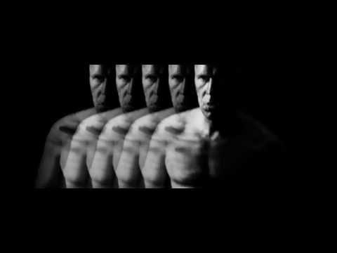 Vidas Bareikis - Eina sau (Leon Somov remix)