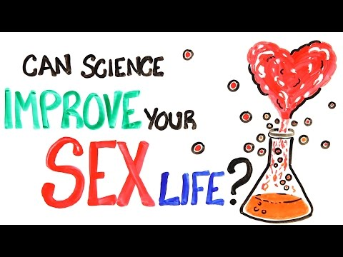 Can Science Improve Your Sex Life? video
