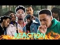 MIGOS - BBO (BAD BITCHES ONLY) FT. 21 SAVAGE - REACTION
