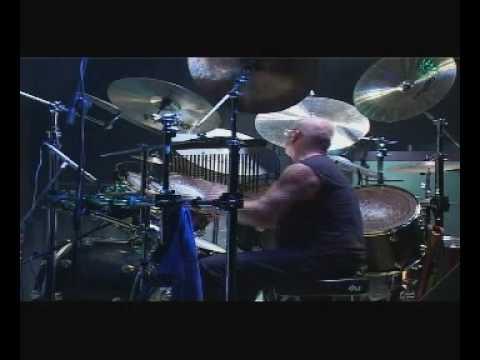 Щурците - Вълшебен цвят (live)
